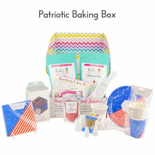 Kate's-Safe-&-Sweet---Patriotic-Baking-Box