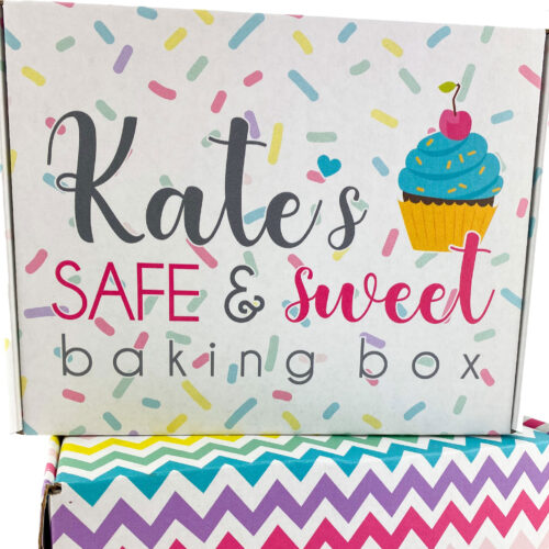 Kate's-Safe-and-Sweet-Baking-Box-Cat-Photo