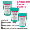 Kate's-Safe-and-Sweet---Chocolate-Lovers-Bundle