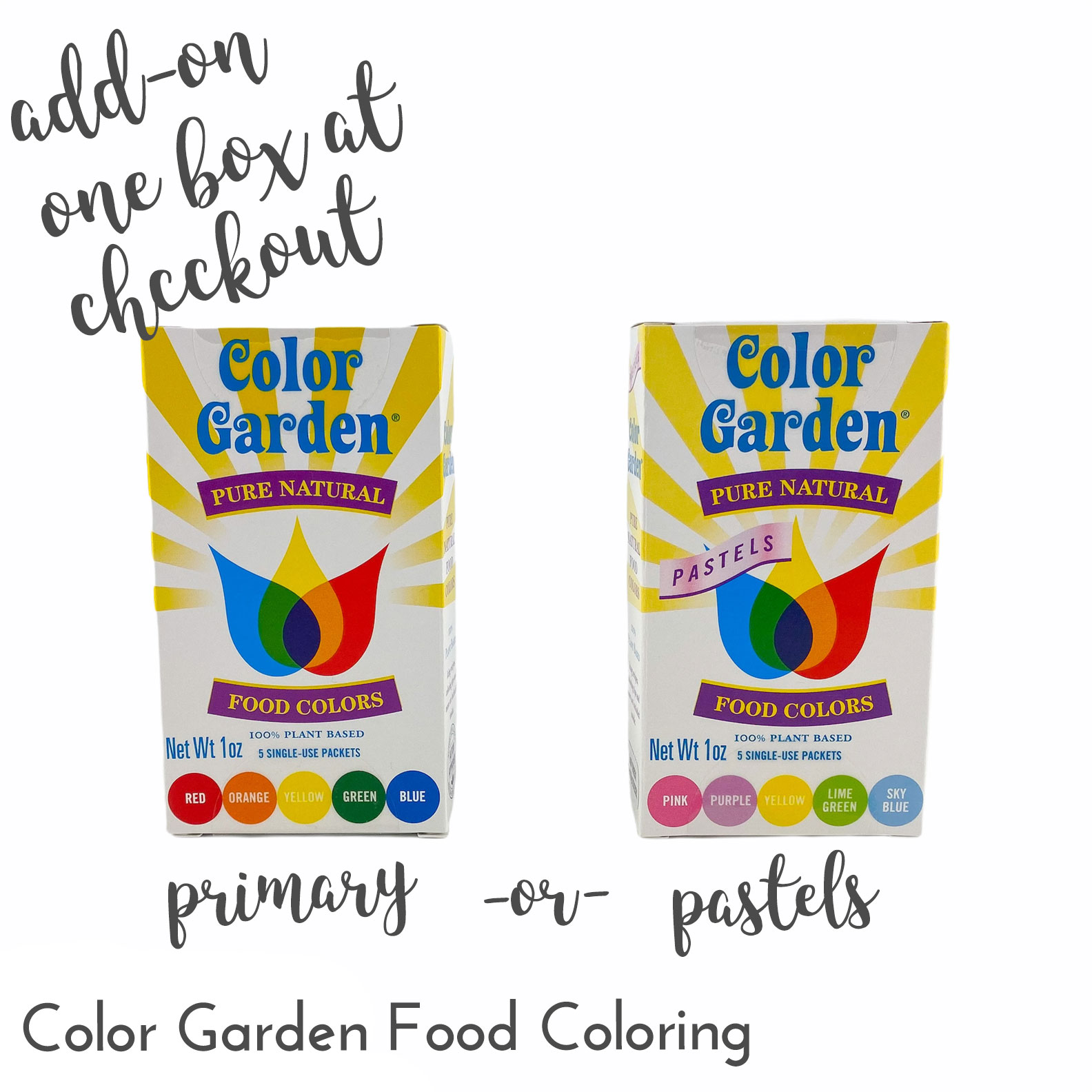 Kate's-Safe-and-Sweet---Color-Garden-Food-Dye-Options