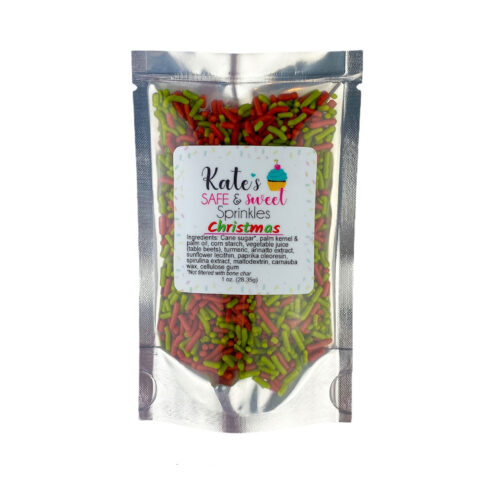 Kate's-Safe-and-Sweet---Christmas-Red-&-Green-Sprinkles--1-oz