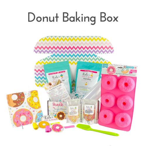 Kate's-Safe-and-Sweet---Donut-Baking-Box