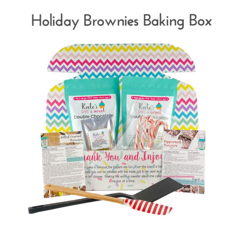 Kate's-Safe-and-Sweet-Holiday-Brownies-Baking-Box