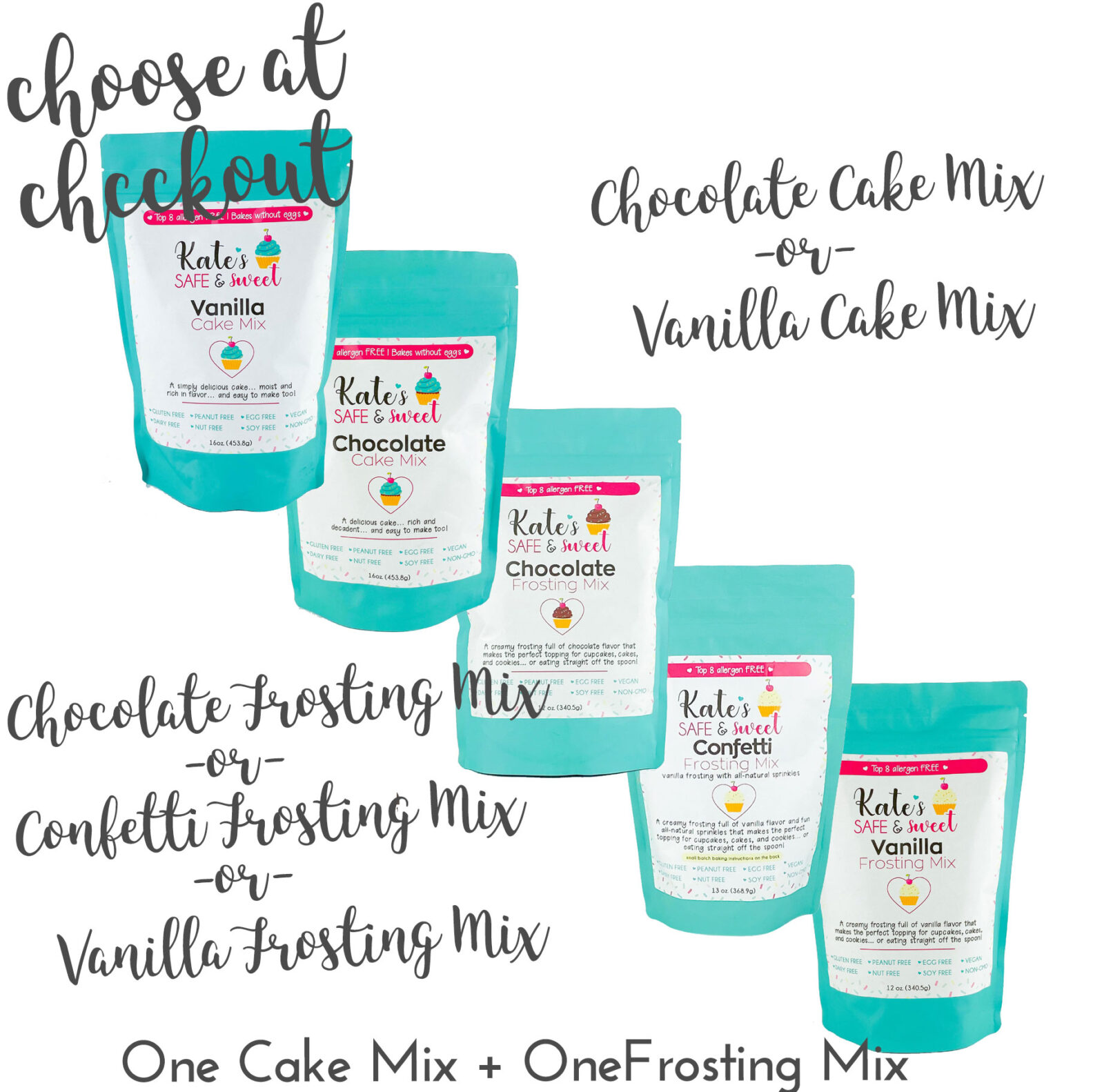 Kate's-Safe-and-Sweet---Mix-Options