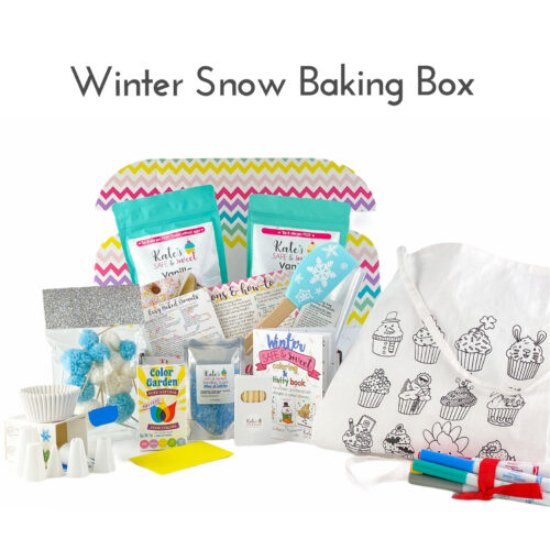 Kate's-Safe-and-Sweet--Winter-Snow-Baking-Box