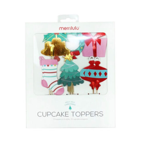 Merrilulu-Holly-Jolly-Christmas-Toppers