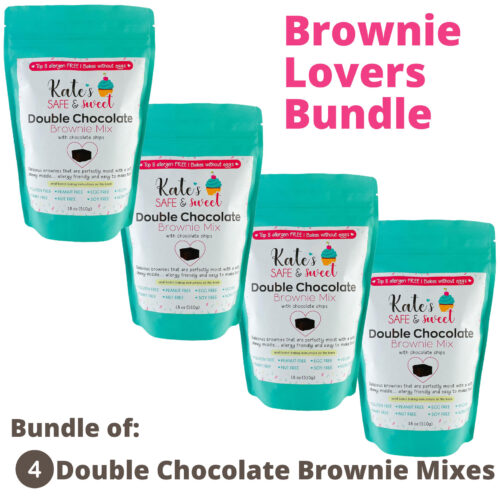 Kate's-Safe-and-Sweet---Brownie-Lovers-Bundle