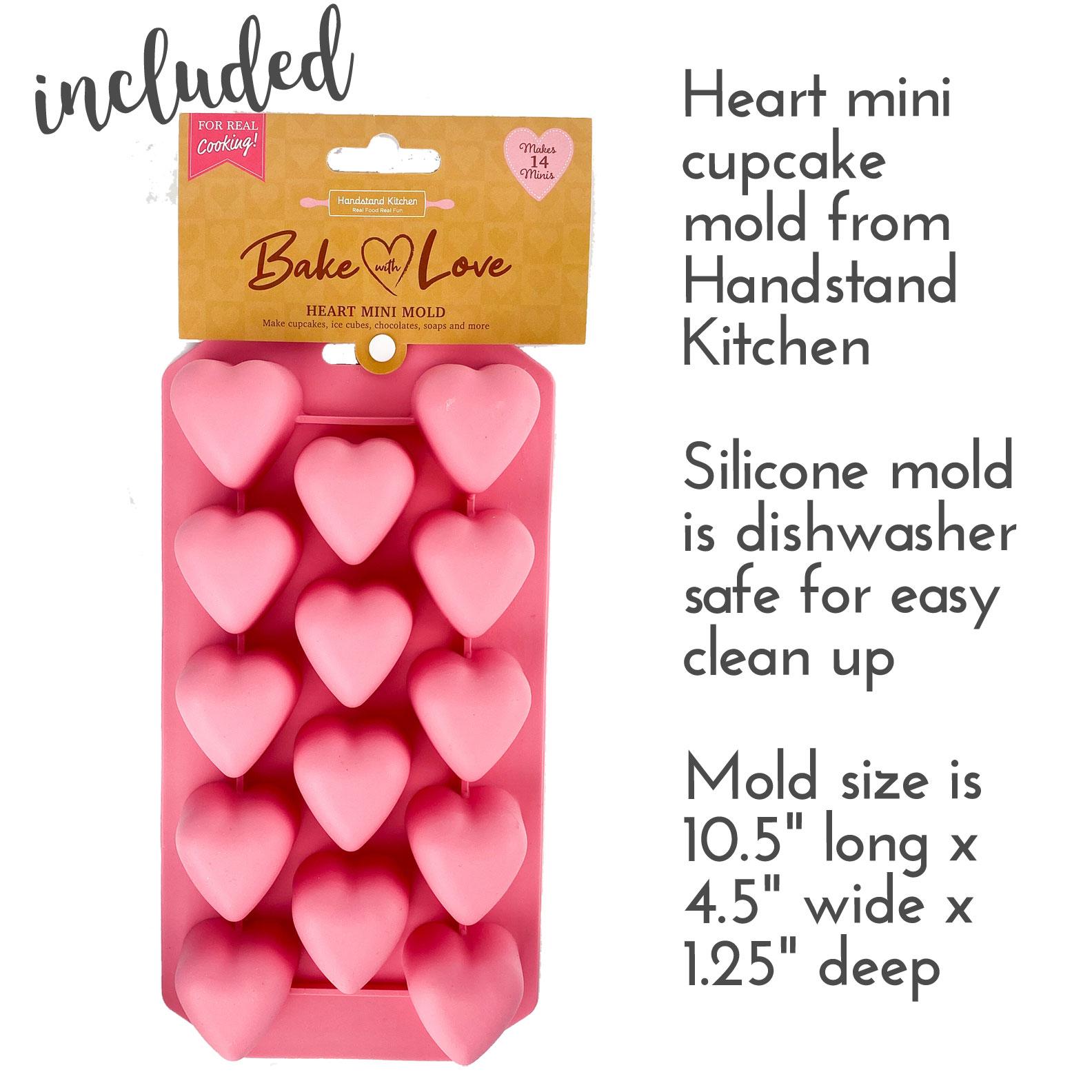 Kate's-Safe-and-Sweet---Mini-Heart-Cake-Baking-Box---Baking-Pan