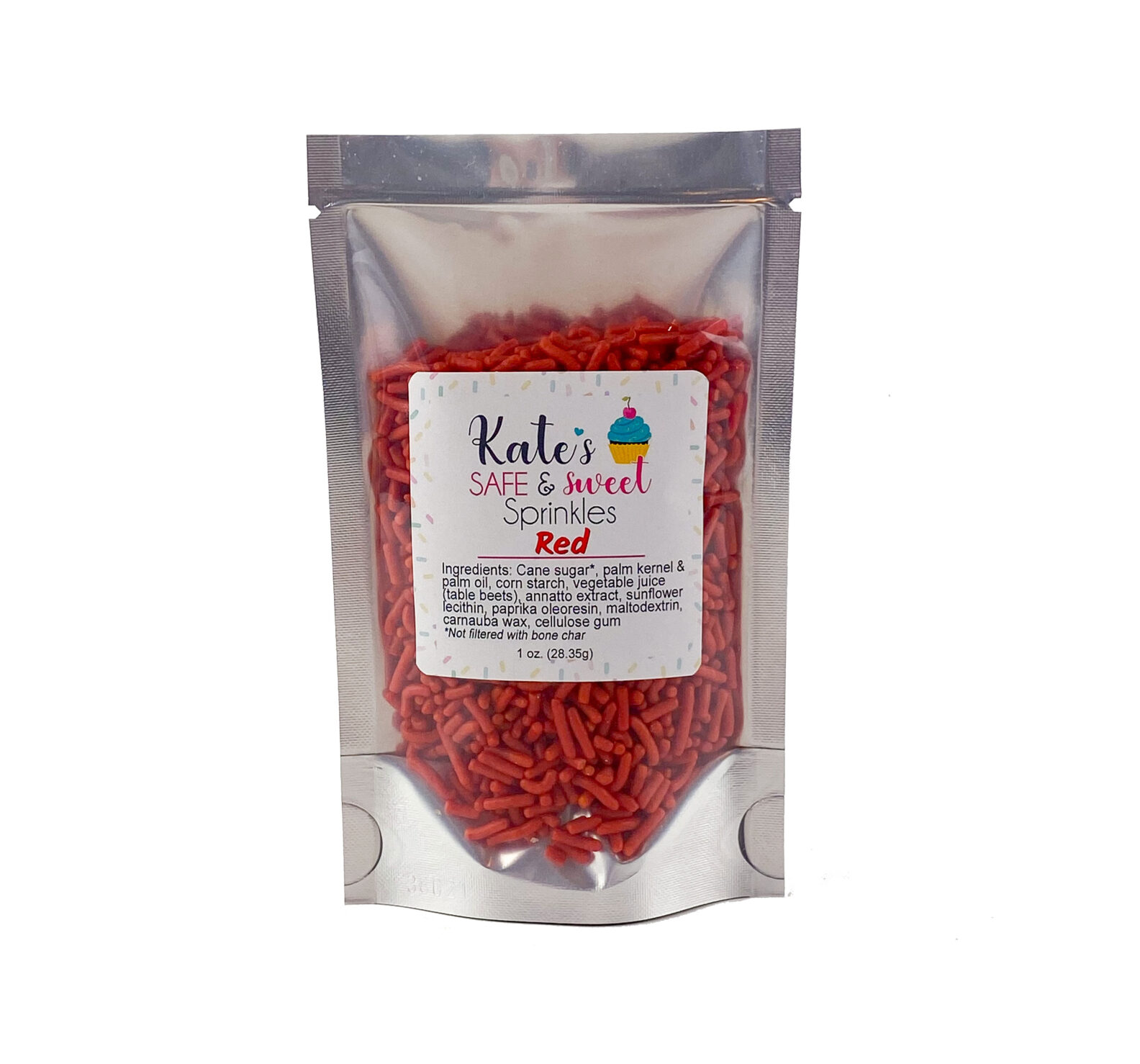 Kate's-Safe-and-Sweet---Red-Sprinkles