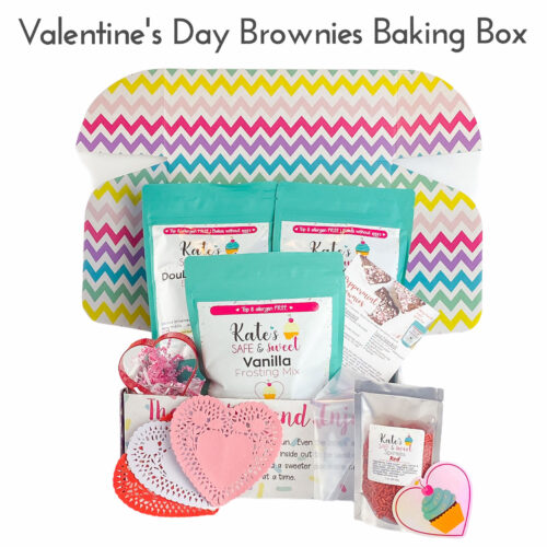 Kate's-Safe-and-Sweet---Valentine's-Day-Brownies-Baking-Box