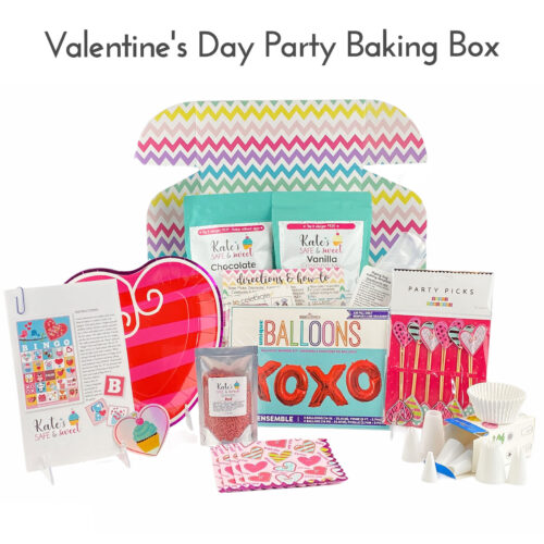 Kate's-Safe-and-Sweet---Valentines-Day-Party-Baking-Box