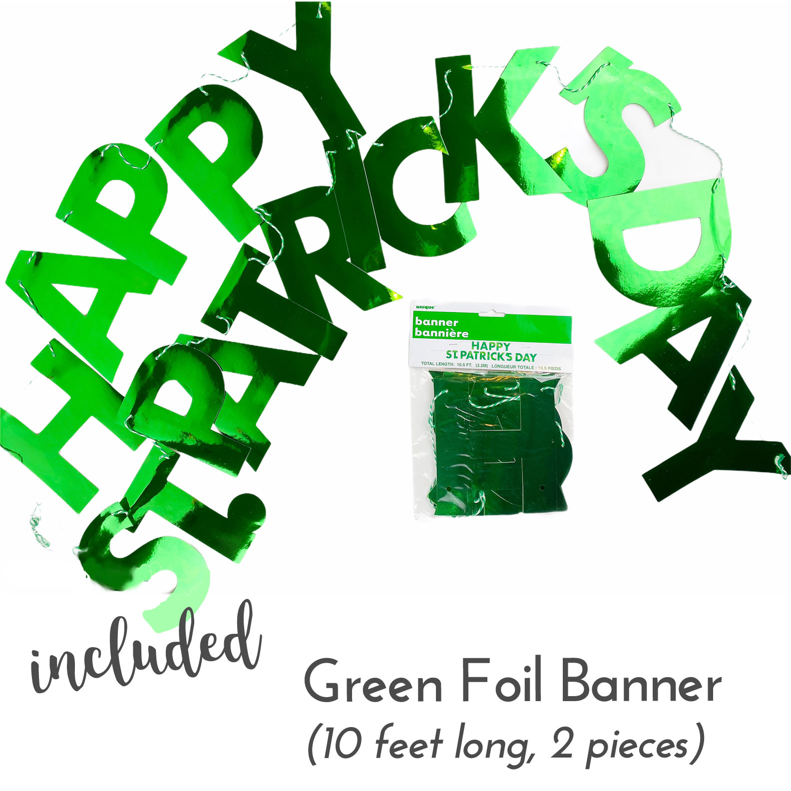 Kate's-Safe-and-Sweet---St.-Patricks-Day-Banner