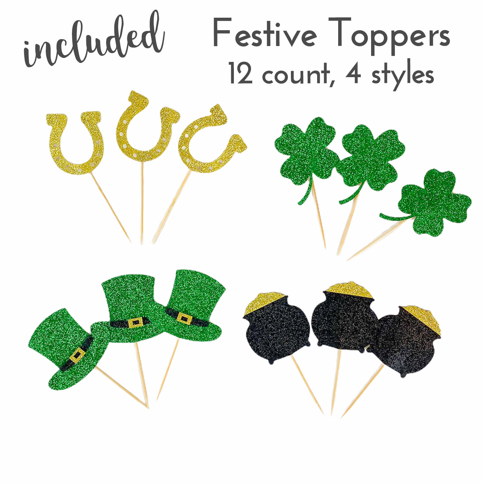 Kate's-Safe-and-Sweet---St.-Patricks-Day-Toppers-