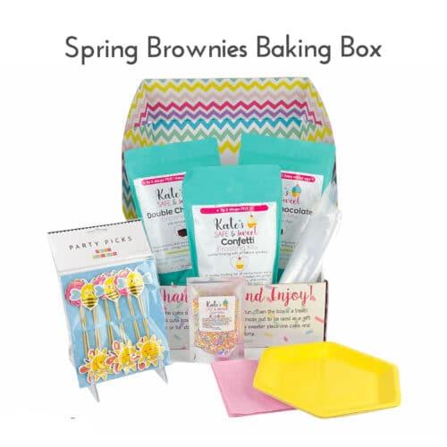 Kate's-Safe-and-Sweet---Spring-Brownies-Baking-Box