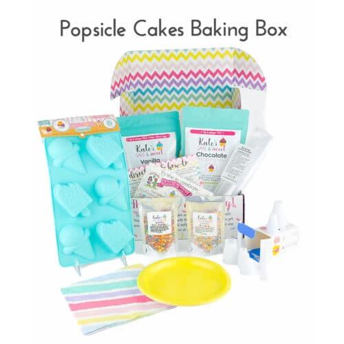 Kate's-Safe-&-Sweet---Popsicle-Cakes-Baking-Box