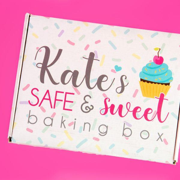 Baking Box