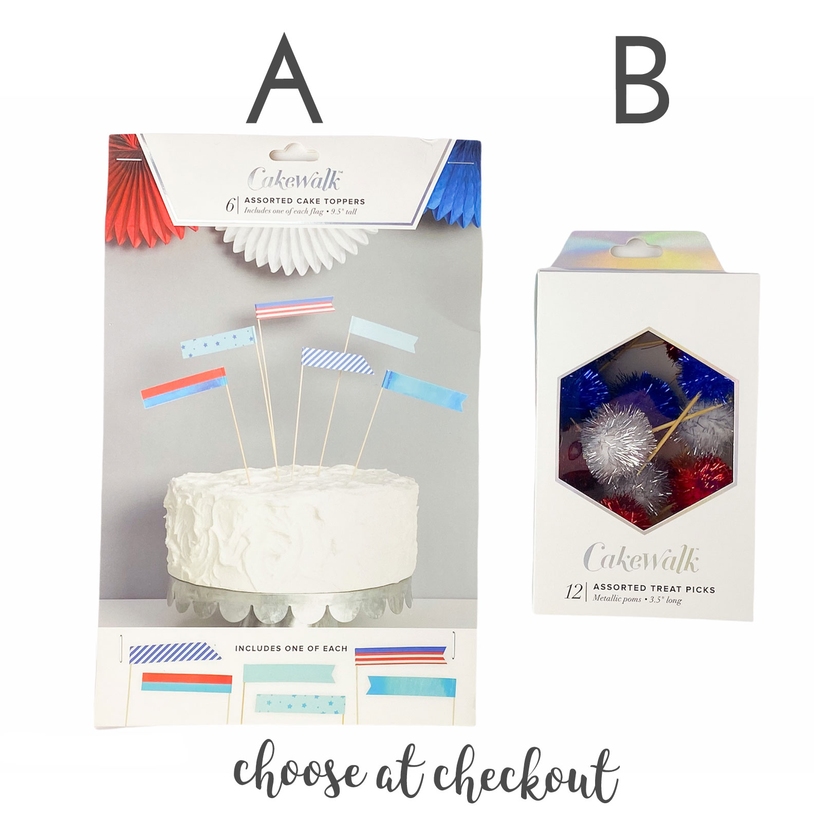 Kate's-Safe-&-Sweet---Patriotic-Baking-Box---Topper-Options