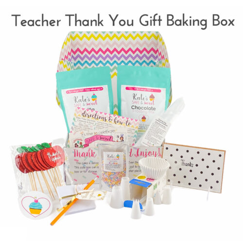 Kate's-Safe-&-Sweet---Teacher-Thank-You-Gift-Baking-Box