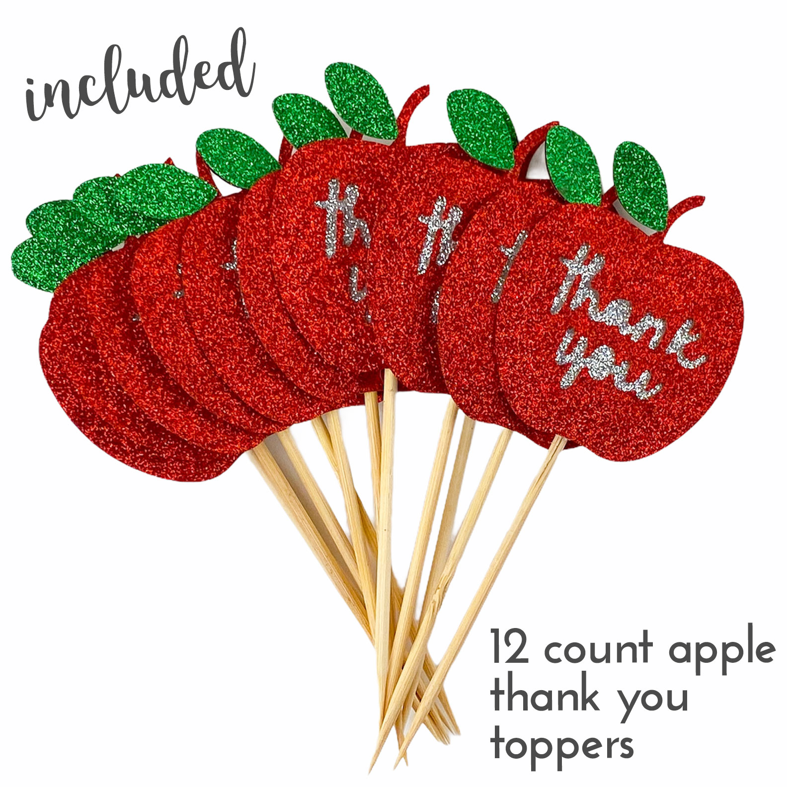 Kate's-Safe-&-Sweet---Teacher-Thank-You-Gift-Baking-Box-Toppers