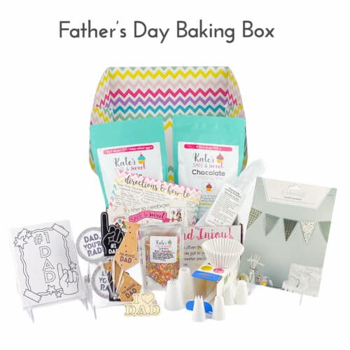 Kate's-Safe-&-Sweet---Father's-Day-Baking-Box