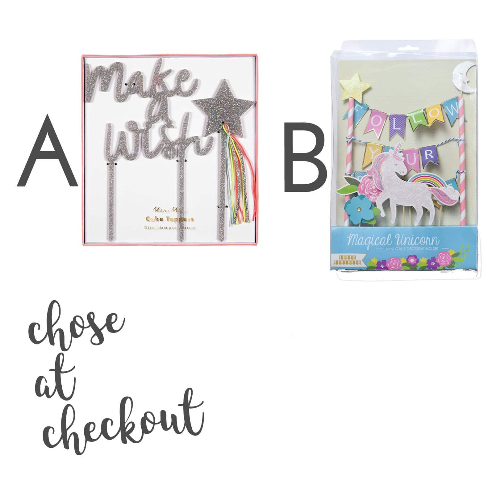 Rainbow-and-Unicorns-Baking-Box---Topper-Options