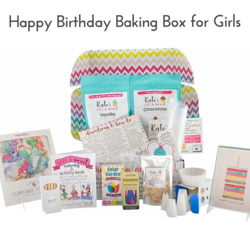 Kate's-Safe-&-Sweet---Happy-Birthday-Baking-Box-for-Girls