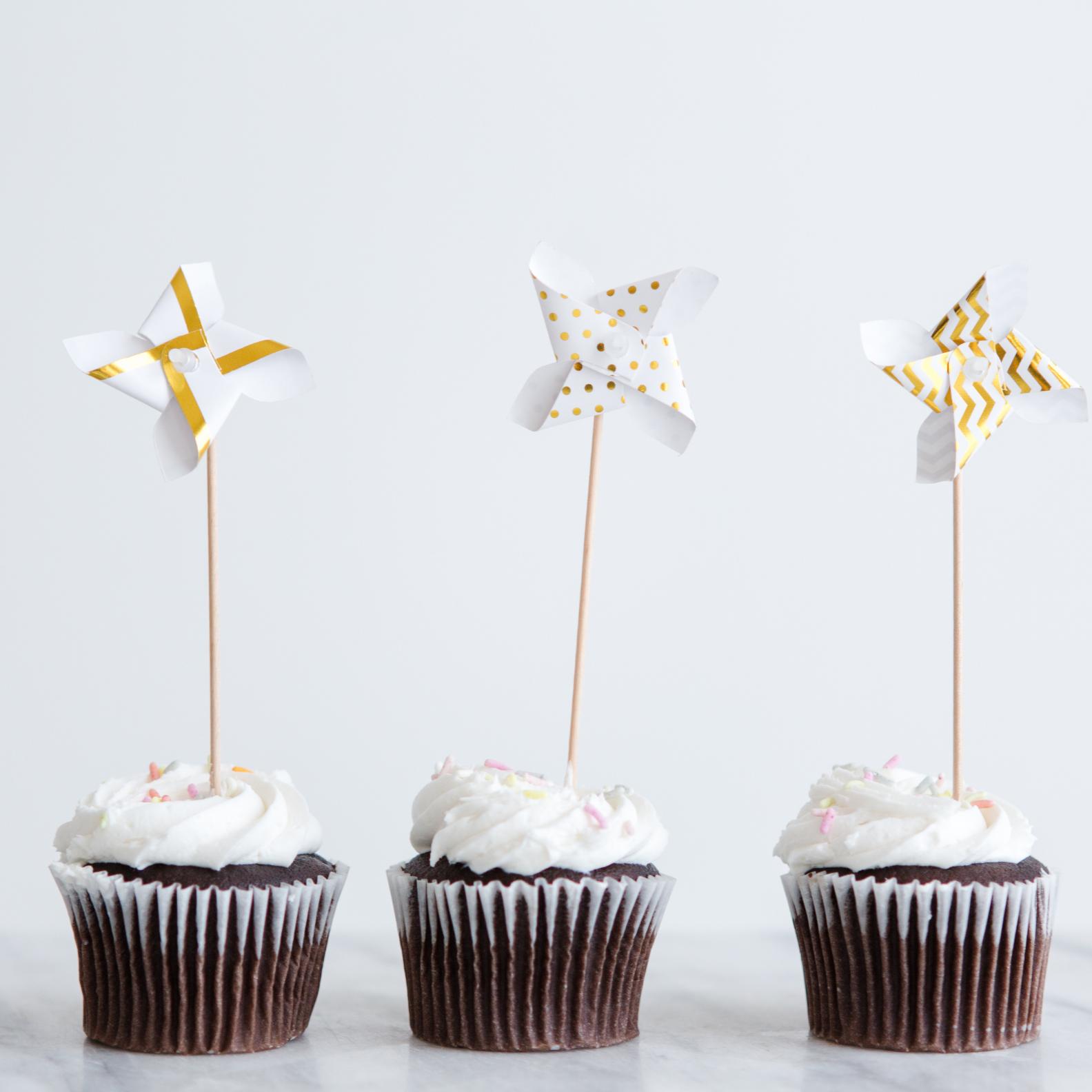 Kate's-Safe-and-Sweet-Choc-Cake-Pinwheels