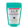 Kate's-Safe-and-Sweet-Double-Chocolate-Brownie-Mix-Front