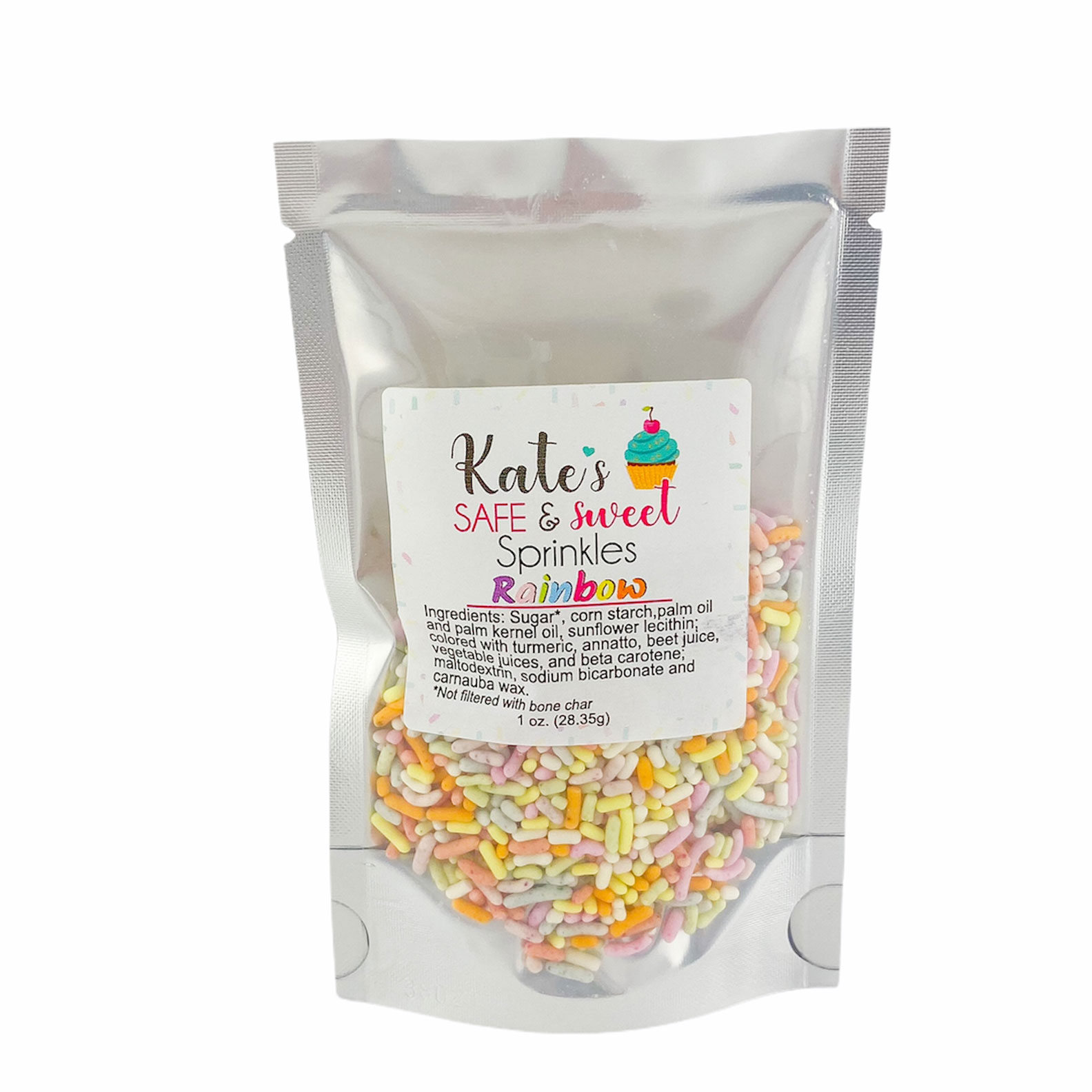 Kate's-Safe-and-Sweet---Rainbow-Sprinkles-1-oz