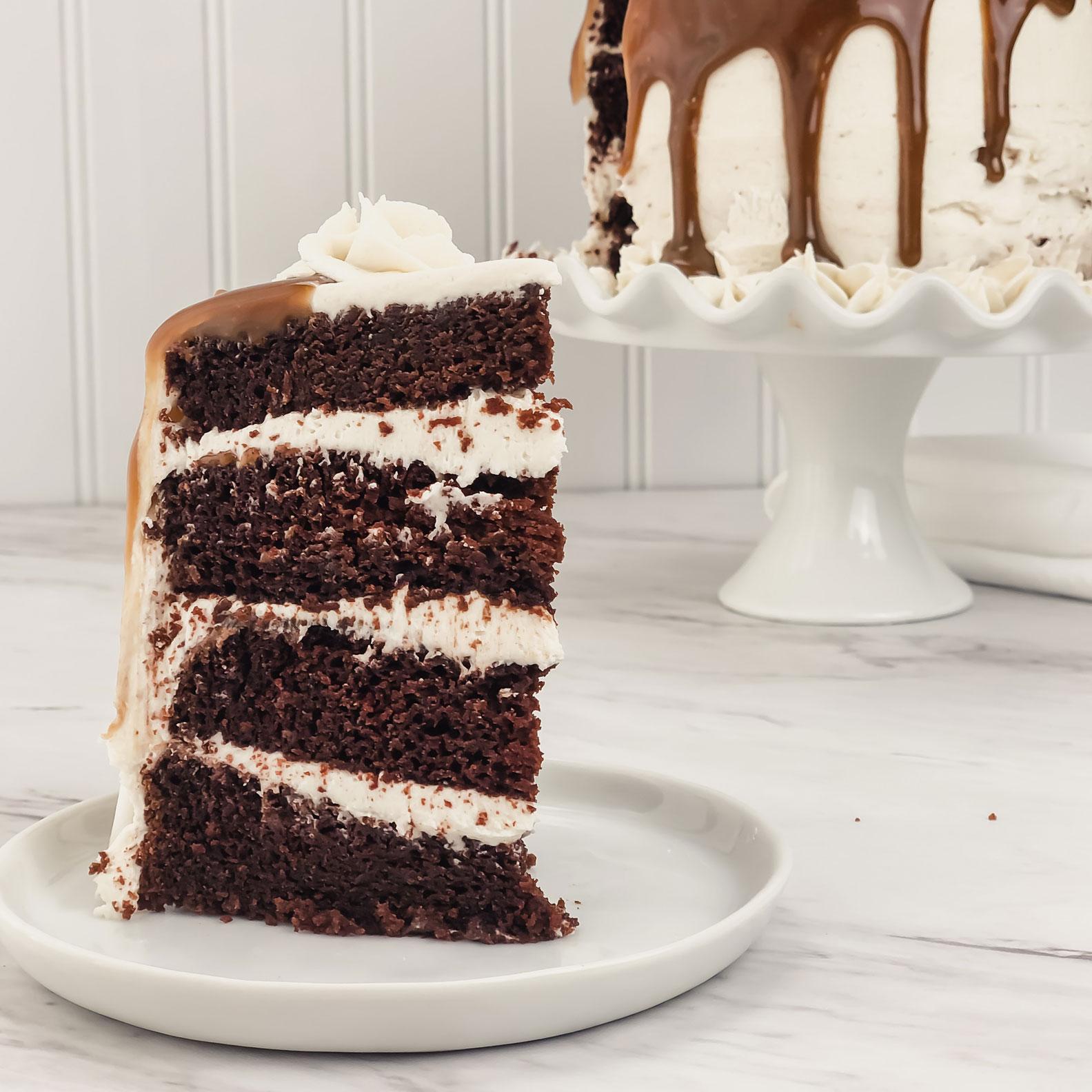 Kate's-Safe-&-Sweet---Salted-Caramel-Chocolate-Cake