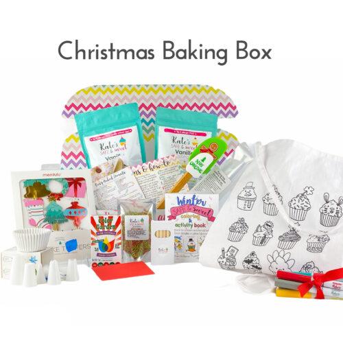 Kate's-Safe-and-Sweet---Christmas-Baking-Box