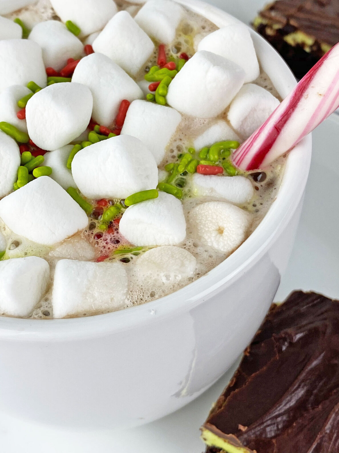 Kate's-Safe-and-Sweet---Hot-Cocoa-with-Mint-Bars