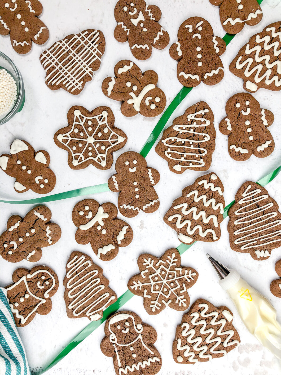 Kate's-Safe-and-Sweet---chocolate-gingerbread-1