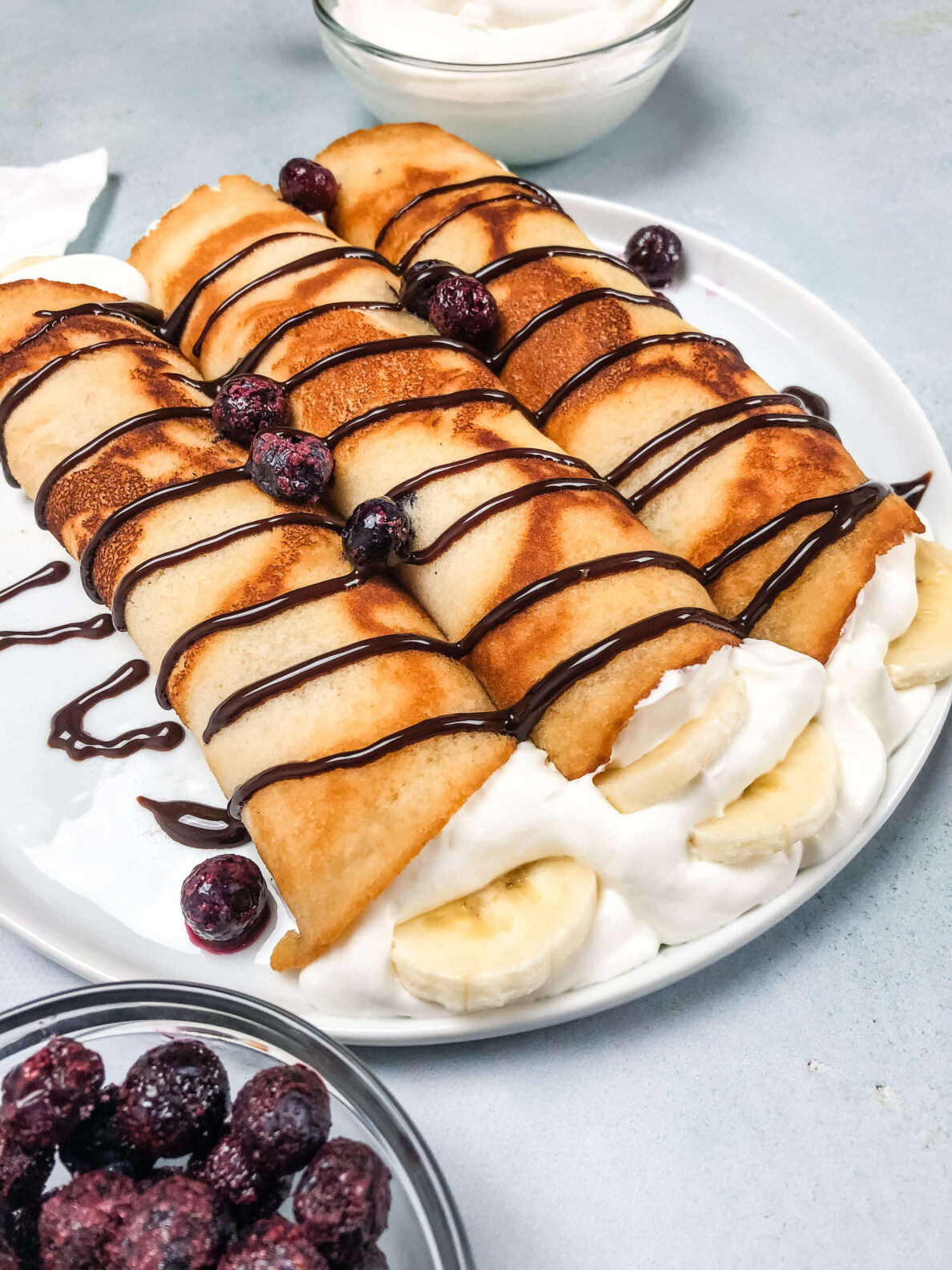 Kates's Safe and Sweet- crepes-side