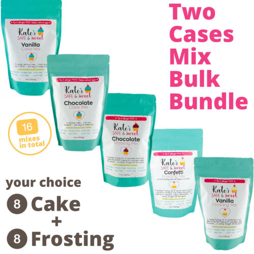 Kate's-Safe-and-Sweet-Two-Cases-Mix-Bulk-Bundle