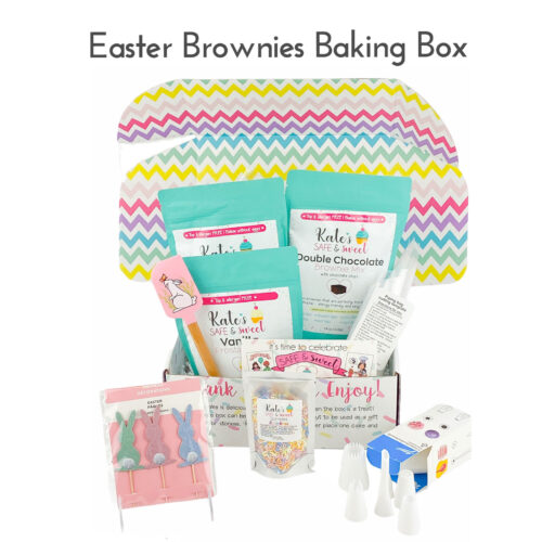 Kate's-Safe-&-Sweet---Easter-Brownies-Baking-Box