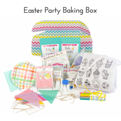 Kate's-Safe-&-Sweet---Easter-Party-Baking-Box