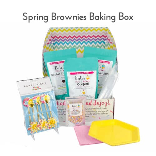 Kate's-Safe-and-Sweet---Spring-Brownies-Baking-Box