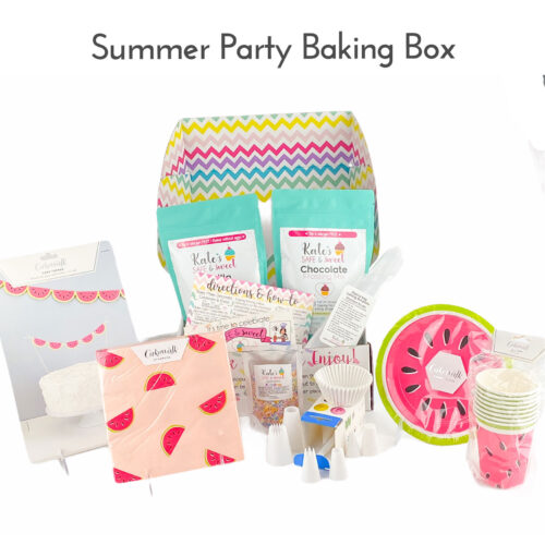 Kate's-Safe-&-Sweet---Summer-Party-Baking-Box