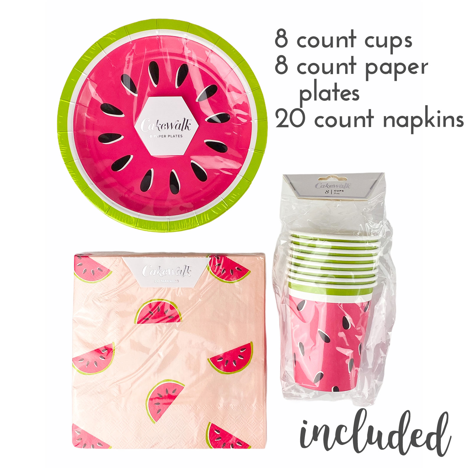Kate's-Safe-&-Sweet---Summer-Party-Baking-Box---Cups,-Plates-&-Napkins