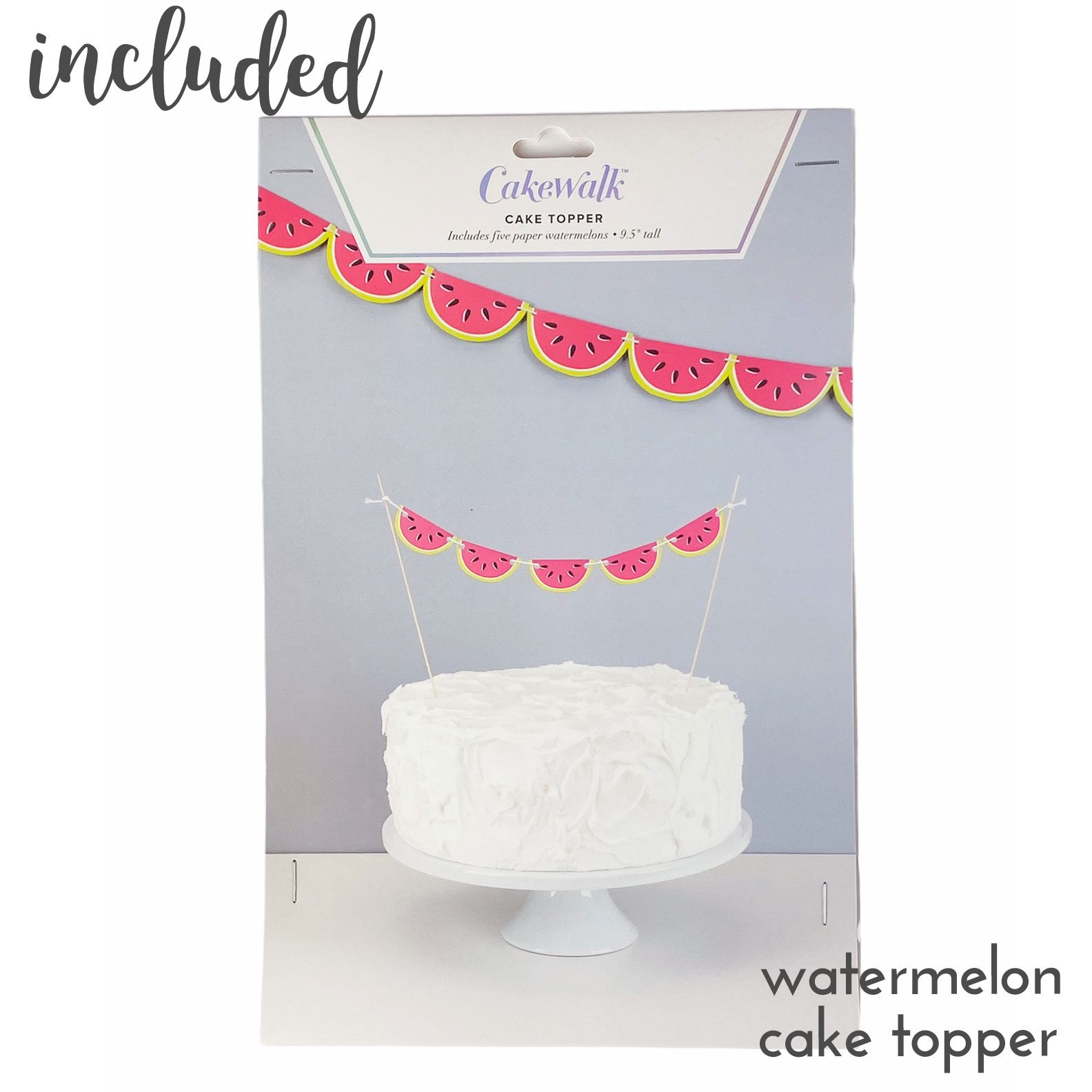 Kate's-Safe-&-Sweet---Summer-Party-Baking-Box---Watermelon-Toppers