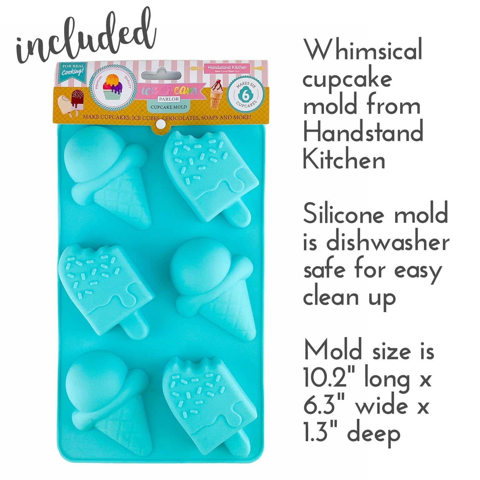 Kate's-Safe-&-Sweet---Popsicle-Baking-Box---Popsicle-Mold
