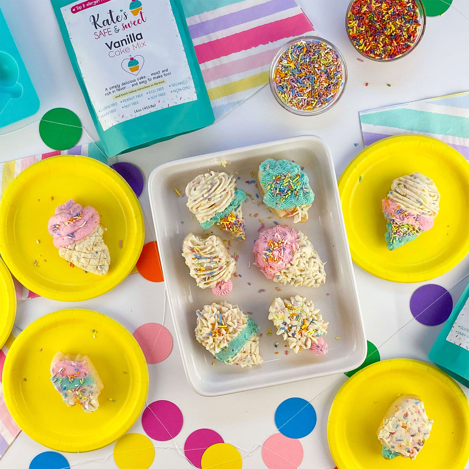 Kate's-Safe-&-Sweet---Popsicle-Baking-Box-with-Cakes