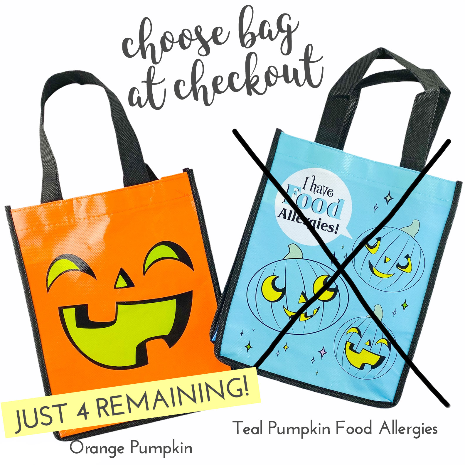 Halloween-Bags-Out-of-Stock-10.16