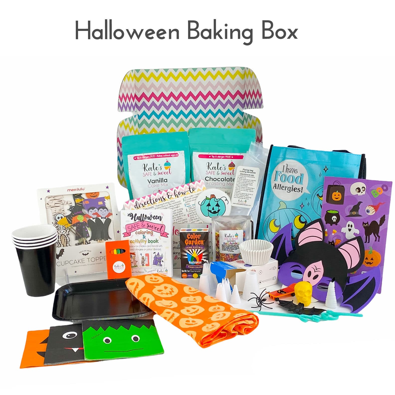 Kate's-Safe-and-Sweet---Halloween-Baking-Box-2021