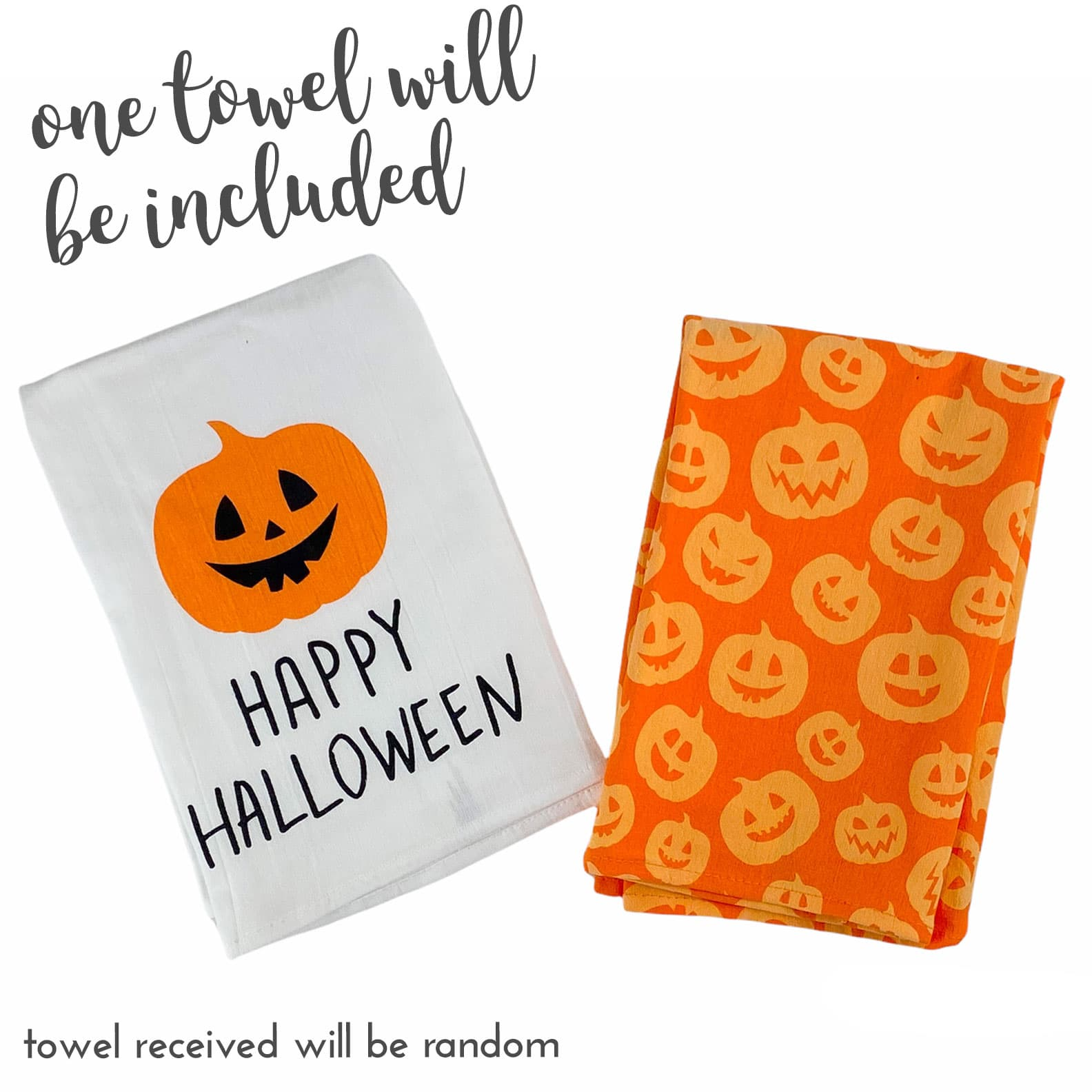 Kate's-Safe-and-Sweet--Halloween-Baking-Box---Towels