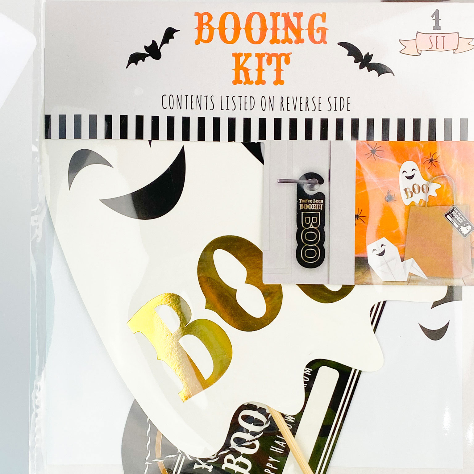 Kate's-Safe-and-Sweet---Halloween-Boo-Basket---Booing-Kit