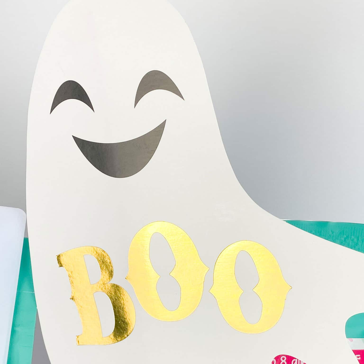 Kate's-Safe-and-Sweet---Halloween-Boo-Basket---Ghost-Pick