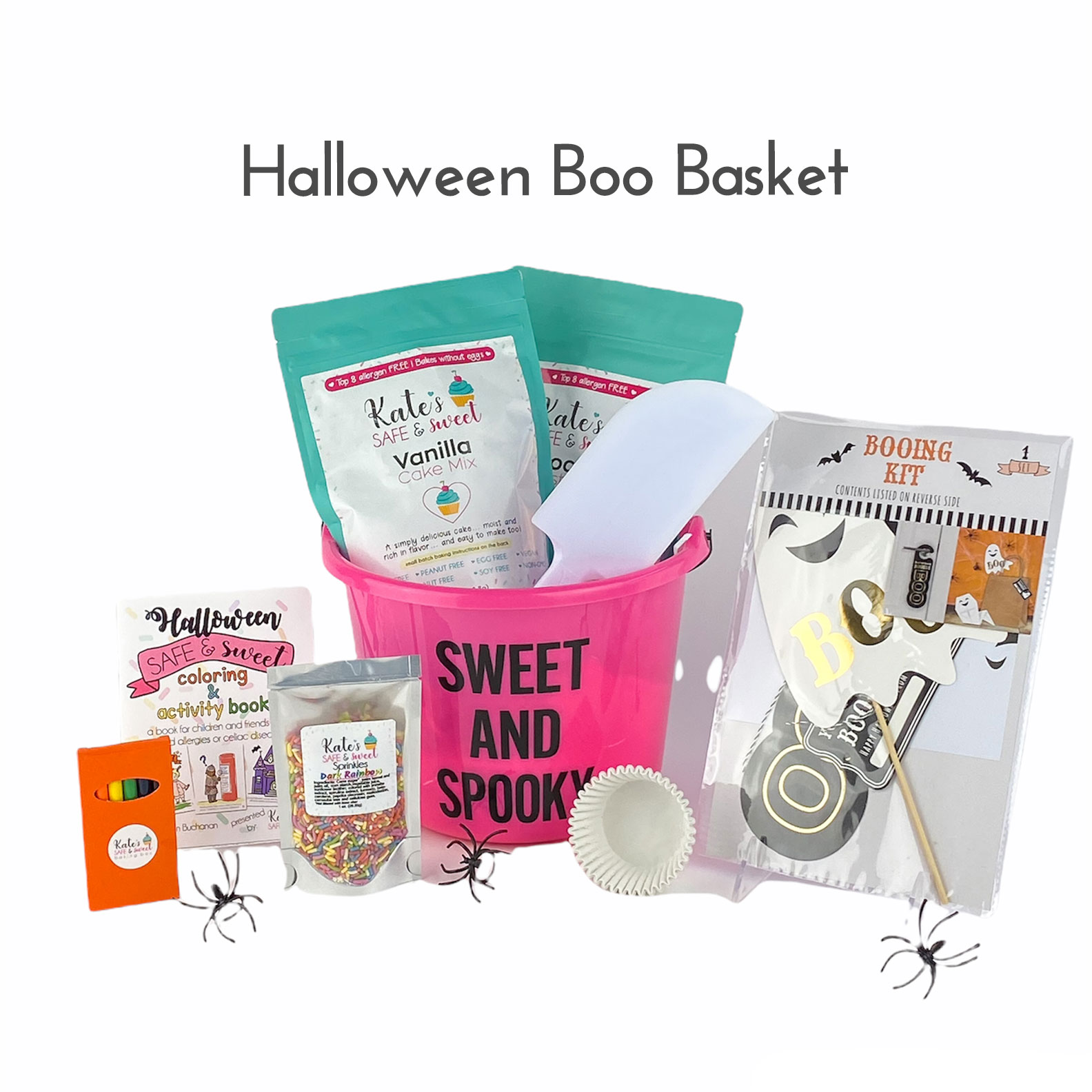 Kate's-Safe-and-Sweet---Halloween-Boo-Basket---Sweet-and-Spooky