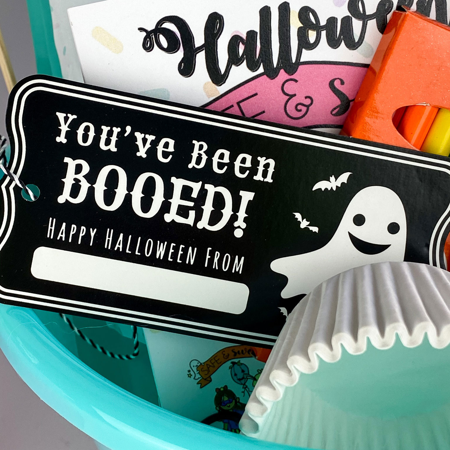 Kate's-Safe-and-Sweet---Halloween-Boo-Basket---You've-Been-Booed